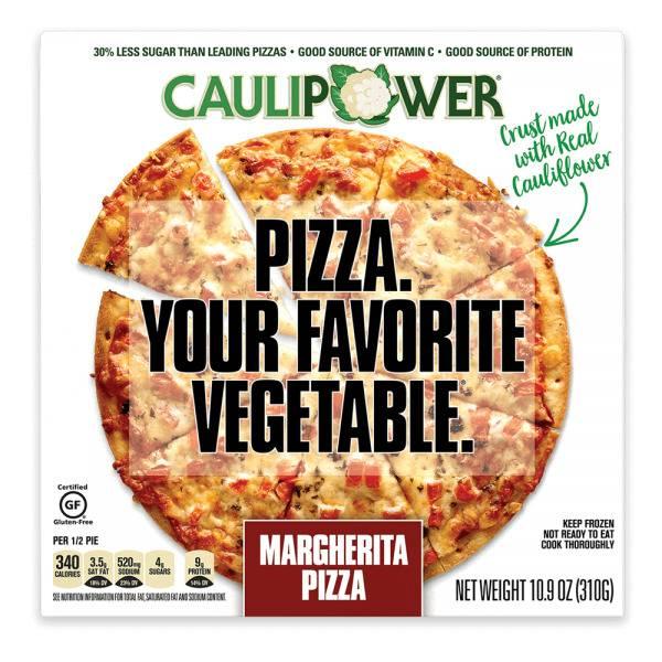 Frozen-Pizza-Margherita