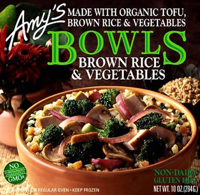 amys-rice-veggie-bowl