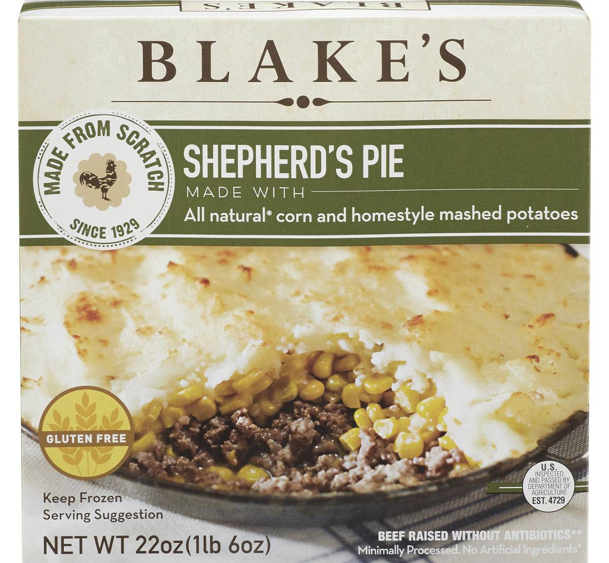 blakes-shepherds-pie