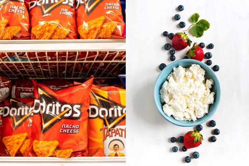 doritos-cottage-cheese