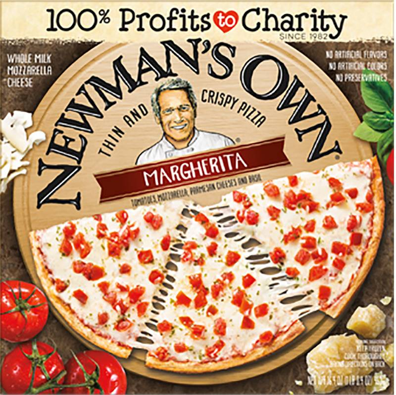 newmans-pizza