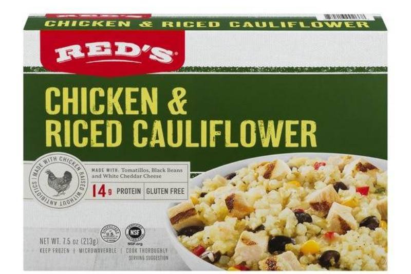 reds-chicken-riced-cauliflower
