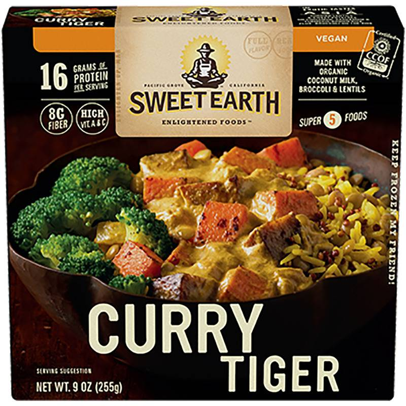 sweet-earth-curry