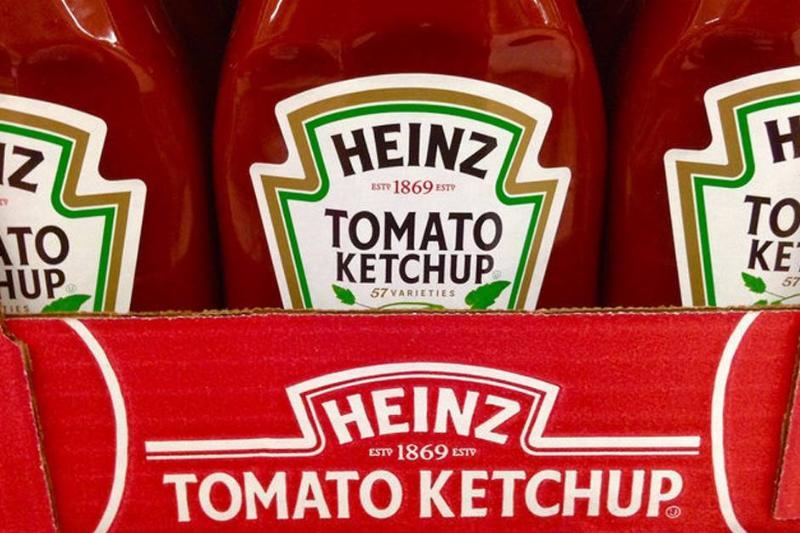 ketchup-fridge-no