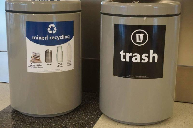 recycling-and-trash-bins-jfk-airport-queens-new-york.-98706