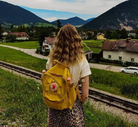 backpack-35002 (1)