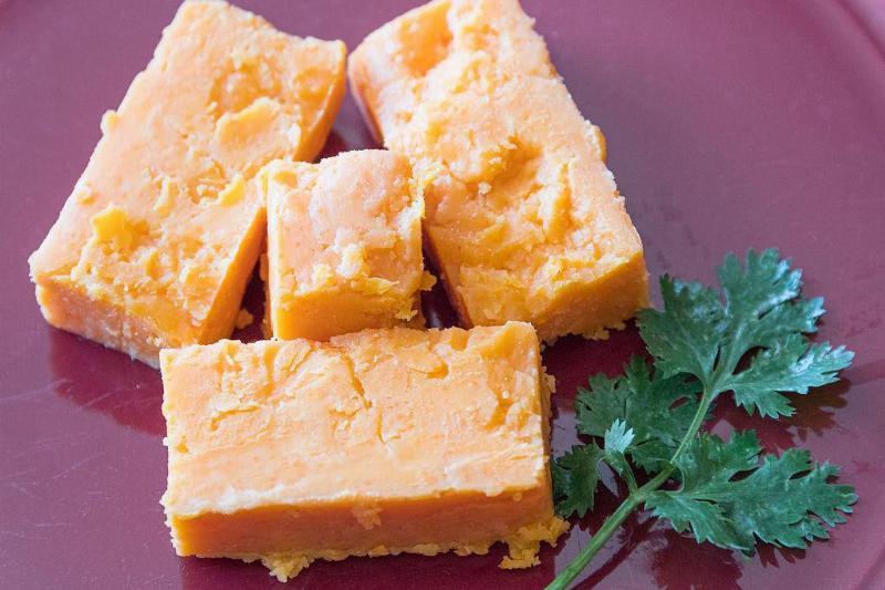 cheese-96054