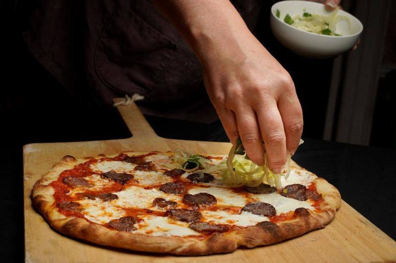 pizza-14447
