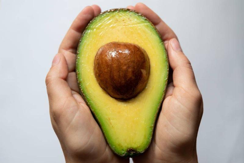 avocado-pit