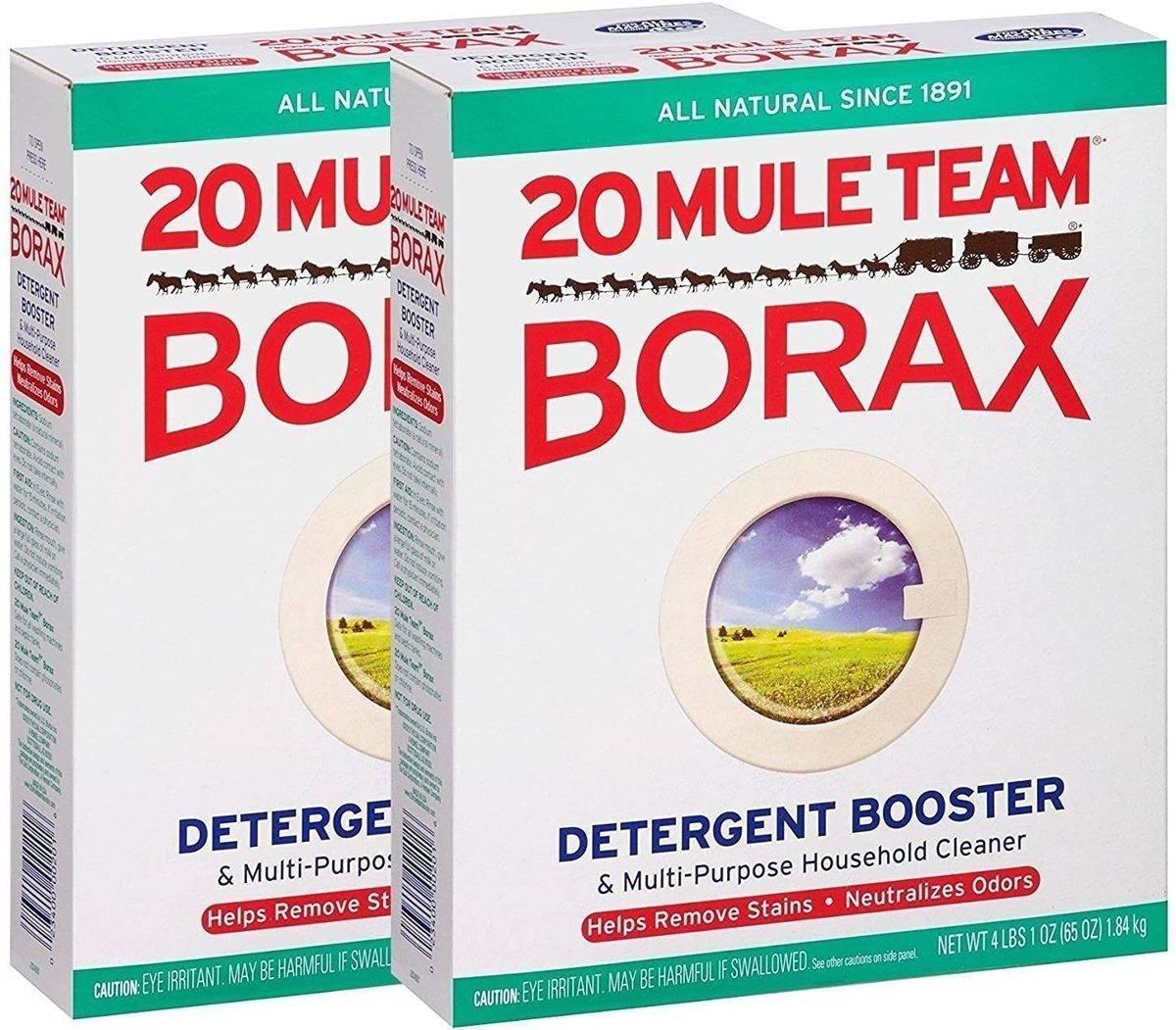 borax-1