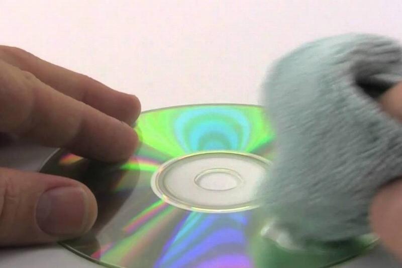 cd-scratch