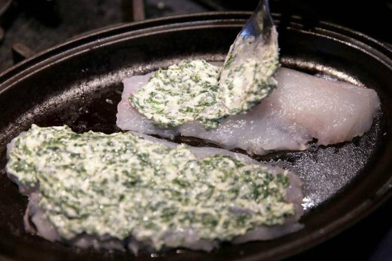 fish-mayo-1189661683-15410
