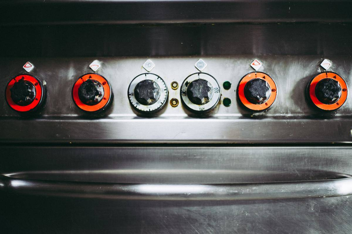 oven-knobs