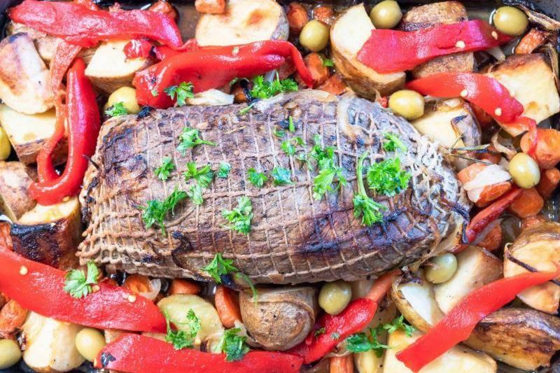 score-meat-1223057974-78701