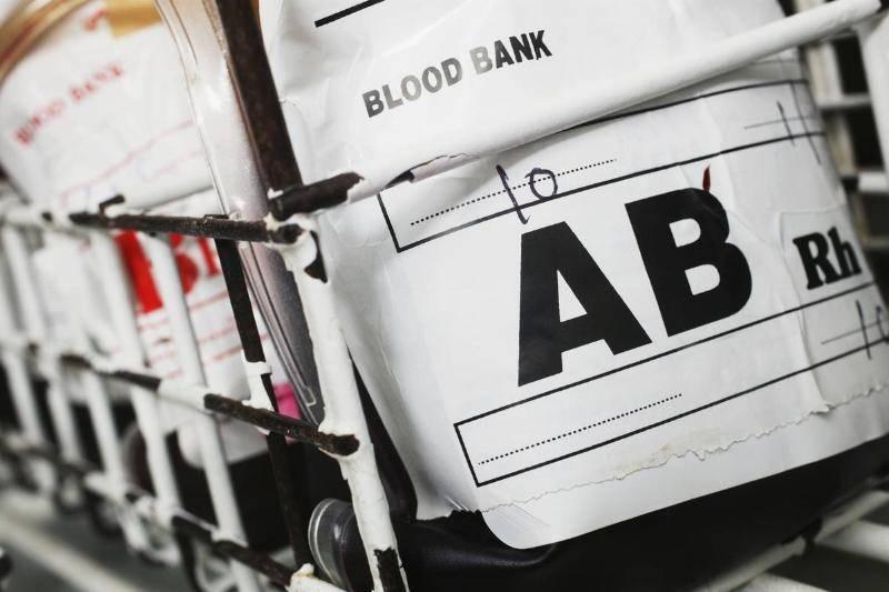 AB-blood-129375658-90389