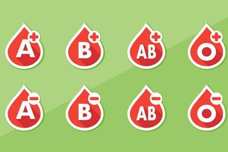blood-types-16564