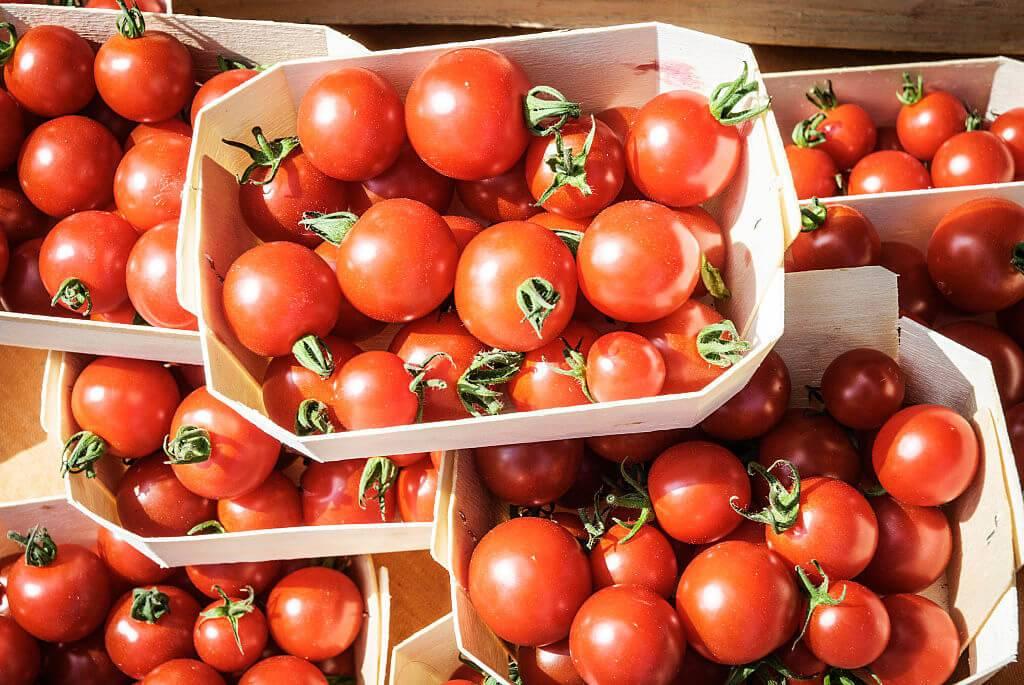 cherrytomatoes-88702-80564
