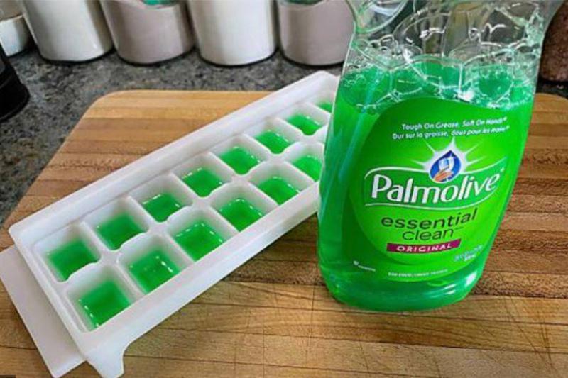 dish-soap-hack2