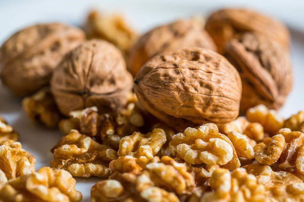 walnuts-84473-35706