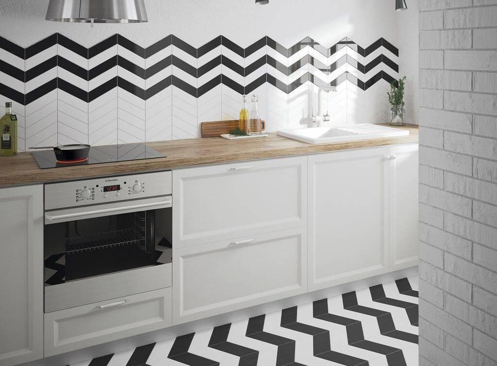 chevron-tiled-kitchen-on-pinterest-cropped-copy-26113