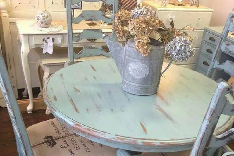 distressed-table-for-a-shabby-chic-kitchen-cropped-copy-49127