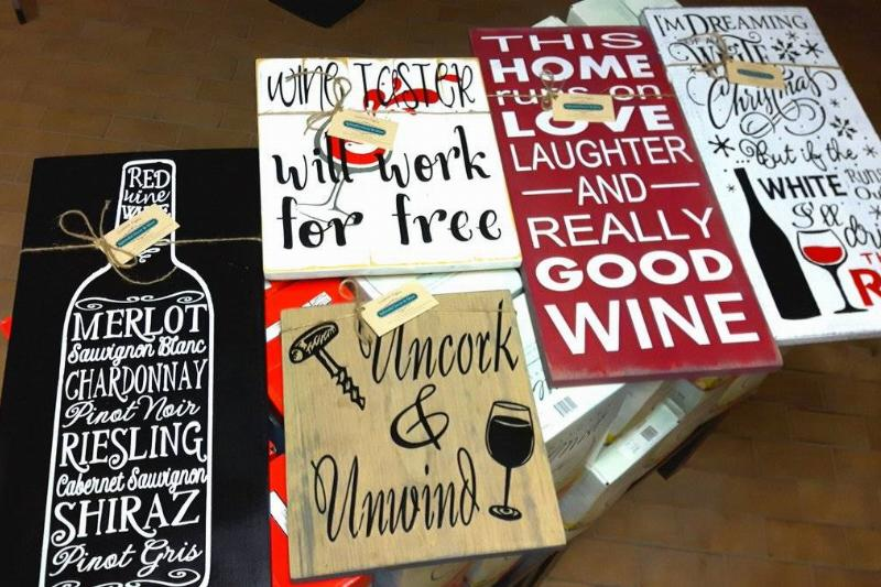wine-signs-by-Stacey-38363