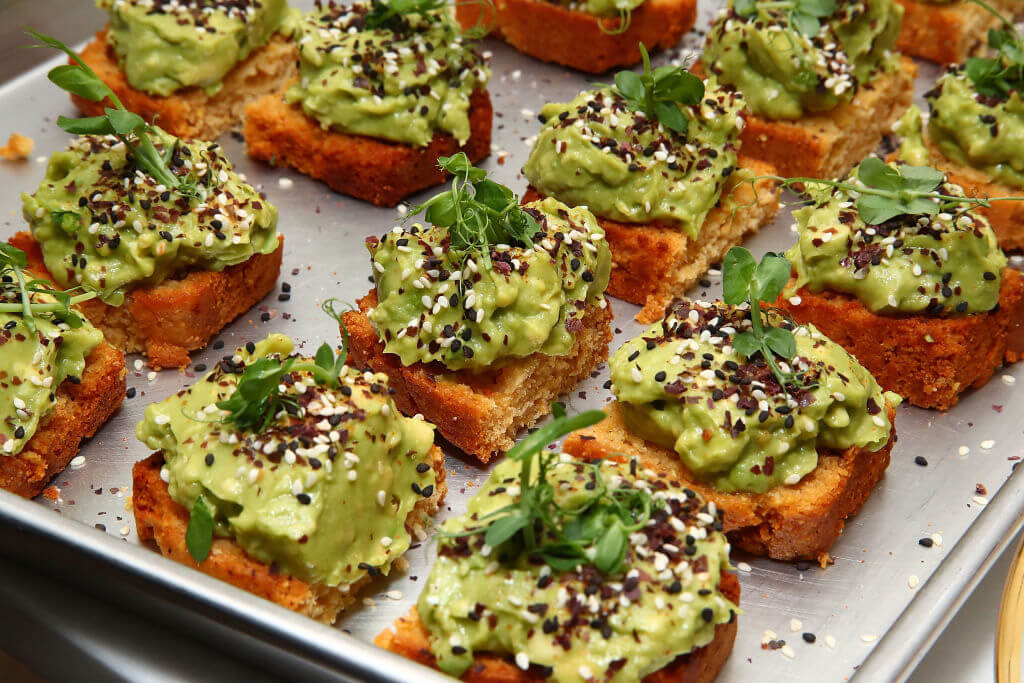 avocado-toast-hbp.jpg