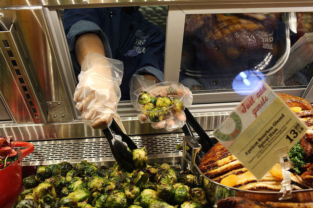 brussels-sprouts-hbp.jpg