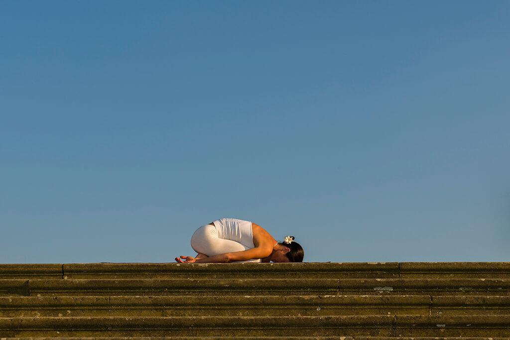 FB_2014_3586_yoga