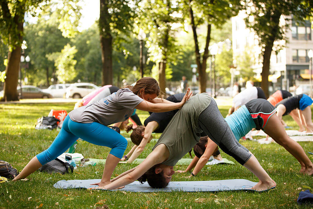 Rudick_yoga852_met