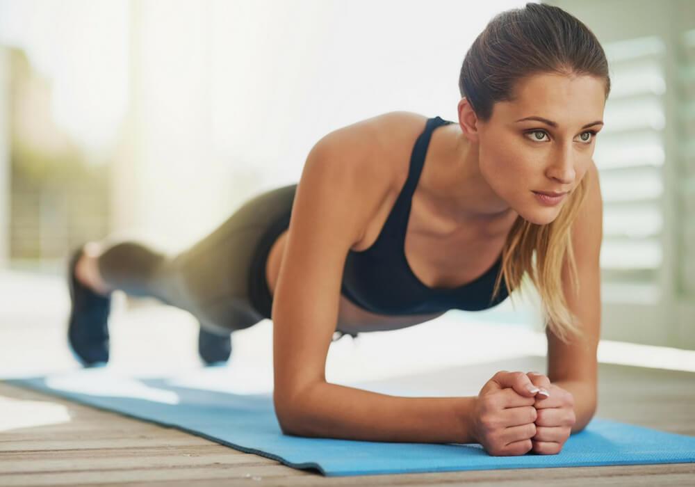 woman planking.jpg